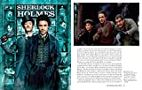 The World of Sherlock Holmes: The Facts and Fiction