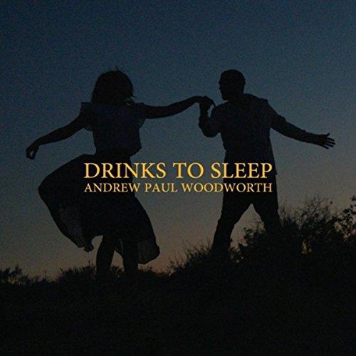 Drinks to Sleep [Explicit]