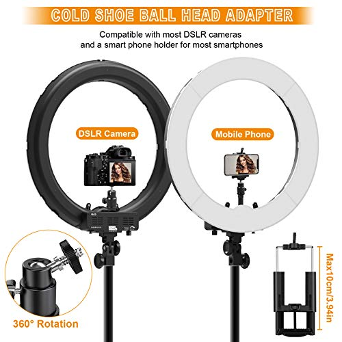 Buy tripods at best buy