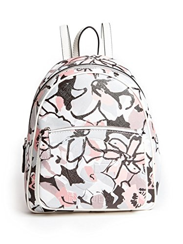 G by GUESS Women's Gilman Logo Backpack
