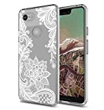 Google Pixel 3 XL Case, Pixel 3 XL Case, Huness...
