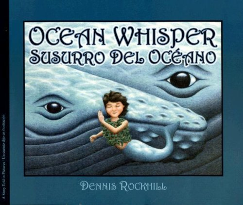 Download Ocean Whisper ebook