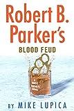 Robert B. Parker's Blood Feud (Sunny Randall)