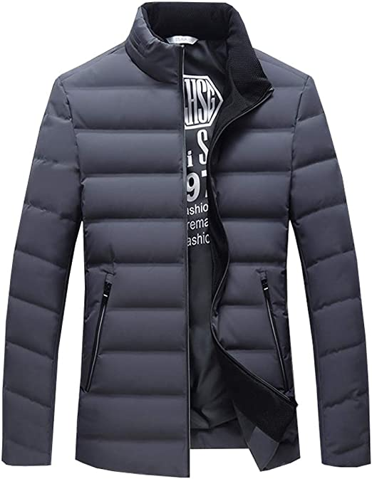 USB Electric Vest Heated Jacket Warm Up Heating Pad Winter Body Warmer M-4XL UK