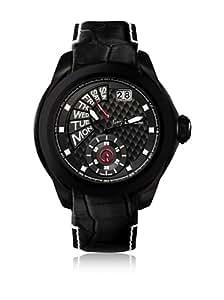 Guy Laroche GL-6282LD-01 - Reloj