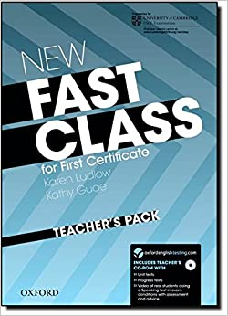 fast class practice Fast-forward to 2007 nevertheless, world-class companies are completing the entire closing and the fast close: are we there yet.