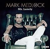 Mark Medlock - Oh Sarah