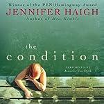 The Condition | Jennifer Haigh