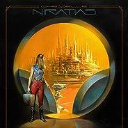 NIRATIAS [Explicit]