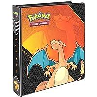 Ultra Pro Pokemon: Charizard 2 Album