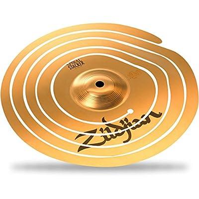 zildjian-12-fx-spiral-stacker