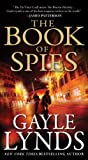 The Book of Spies: A Novel (The Judd Ryder Books)