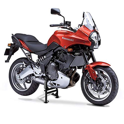 Upstands Caballete Central para Kawasaki Versys 650 06-14