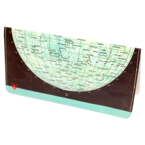 moon-map-checkbook-cover
