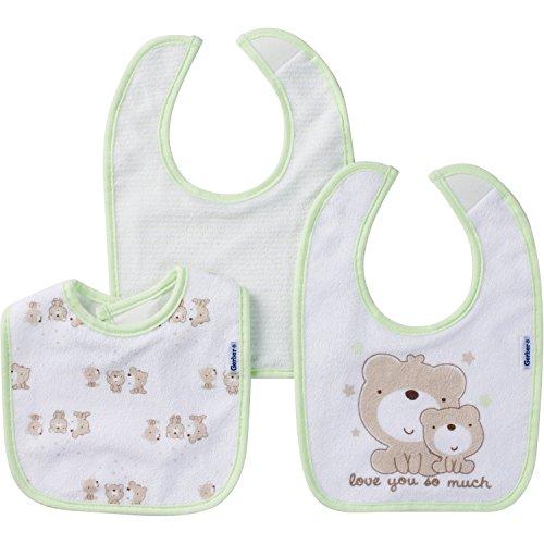 Buy bibs for newborns
