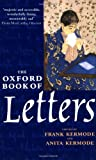 The Oxford Book of Letters, , 0192825224