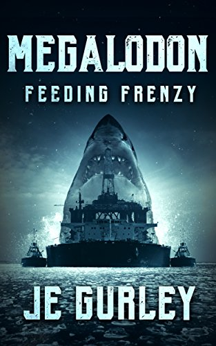 feeding frenzy 1 free download full version no time limit