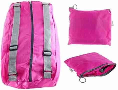 b85ec846554b Shopping Under $25 - 4 Stars & Up - Hiking Daypacks - Backpacking ...