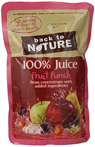 back-to-nature-100-juice-fruit-punch-6-ounce-8-count-pack-of-5
