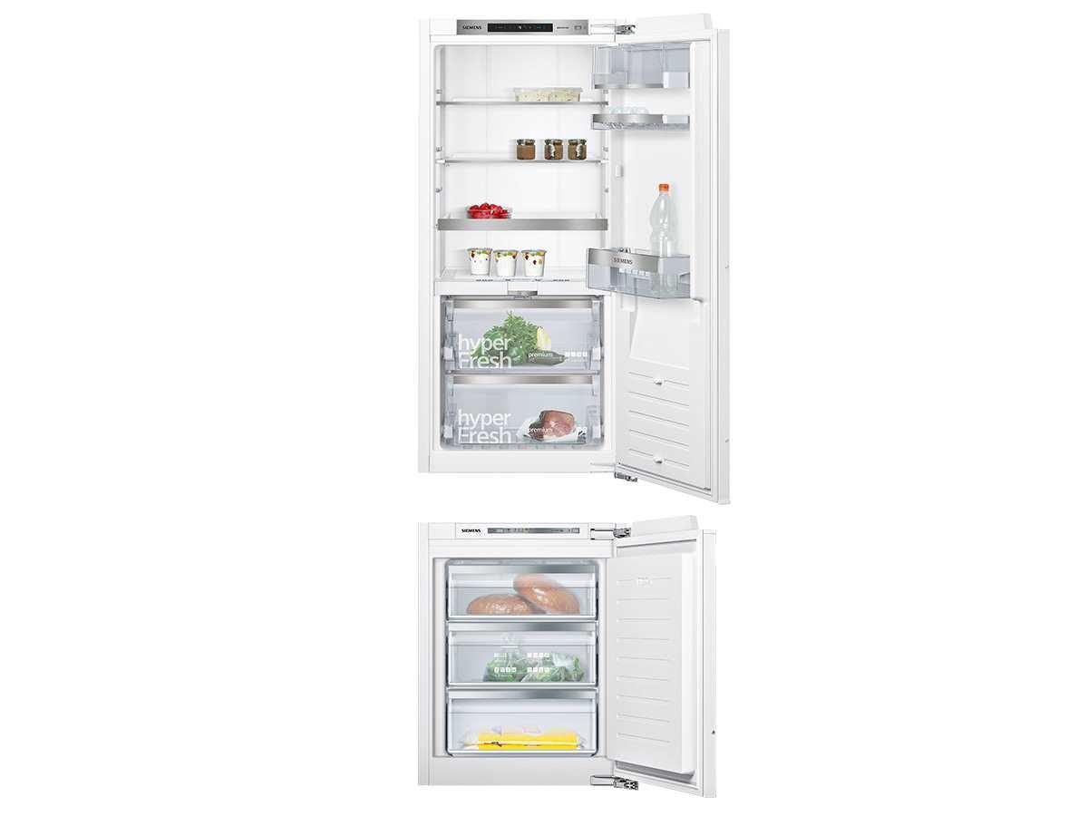 Kühlschrank Justieren Siemens : Siemens kühlschrank türscharnier einstellen siemens ki fad einbau