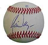 Philadelphia Phillies Jamie Moyer Autographed Hand Signed Baseball with Proof Photo, Seattle Mariners, Colorado Rockies, Chicago Cubs, Texas Rangers, COA