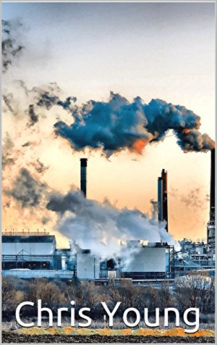 Download PDF Pollution and Economic Theory