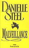 Malveillance par Steel