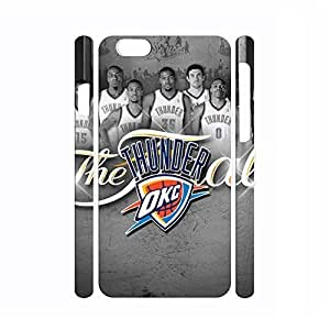 Love Dustproof Artsy Style Basketball Logo Print Skin Case For Samsung Note 4 Cover