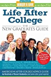 Life After College (Hundreds of Heads Survival Guides)