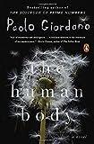 The Human Body: A Novel