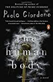 img - for The Human Body: A Novel book / textbook / text book