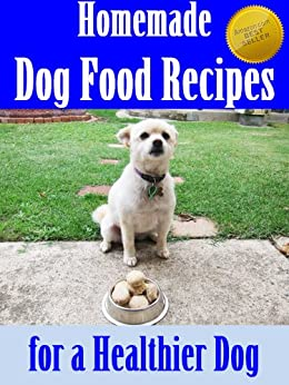 Homemade Recipes Healthier Improved Training ebook product image