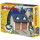 Brickadoo - Maqueta de edificio (BRI3889)