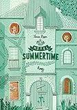 """Afficher """"Hôtel.Summertime n° 1 Amy"""""""