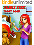 Stinky Feet!