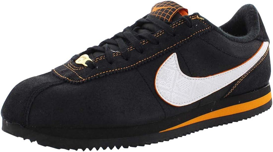 Amazon.com   Nike Cortez Basic Leather