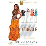 Inner Circle (Wives Association) by Lozada, Evelyn (6/12/2012)