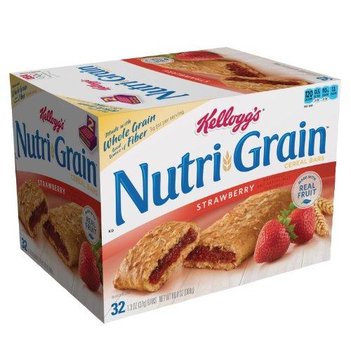 kelloggs-nutri-grain-bars-strawberry-32-ct