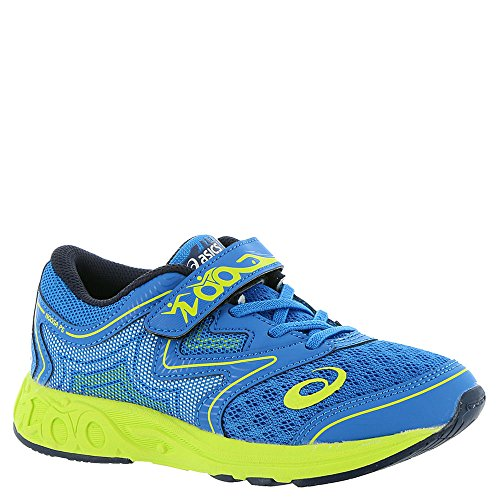 asics-unisex-kids-noosa-ps-running-shoes-electric-blue-green-peacoat-k13-medium-us-little-kid