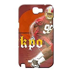 samsung galaxy s4 Extreme Hot Style New Arrival Wonderful phone covers Detroit Red Wings NHL Ice hockey logo