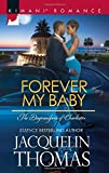 img - for Forever My Baby (The Dugrandpres of Charleston) book / textbook / text book