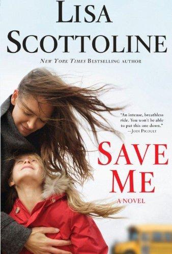 Read Online Save Me PDF