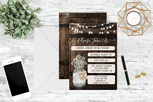 Cheap pocketfold wedding invitations _image1