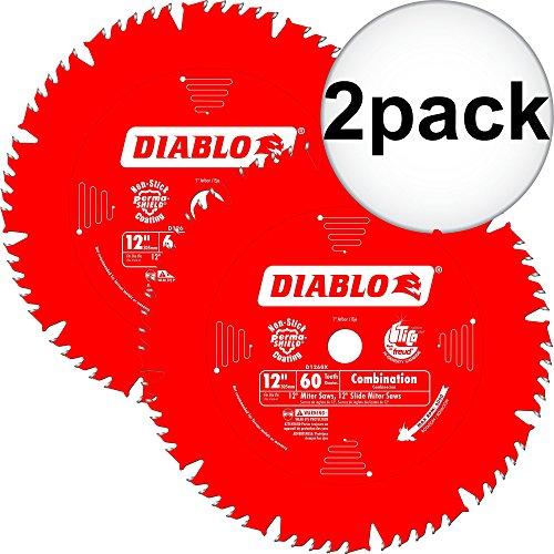 Diablo D1260X 12