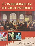 Confederation: The Great Enterprise