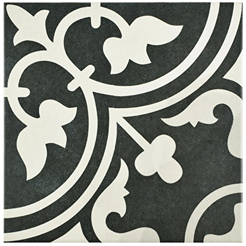 somertile-fcd10arb-burlesque-porcelain-floor-and-wall-tile-95-x-95-black-grey-white