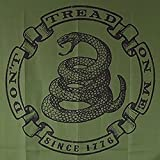 Dont-Tread-On-Me-Militia-Flag-Indoor-Outdoor-3x5-Foot-Contrast-Black-Hem-3-x-5-ft-DTOM
