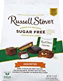 Russell Stover Sugar Free Assorted Chocolates