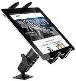 ARKON Drill Base Tablet Mount for Apple iPad Air