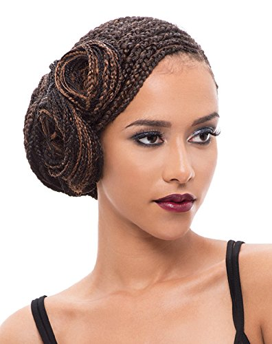braid styles with kanekalon hair janet collection 3x caribbean 100 kanekalon synthetic 8186